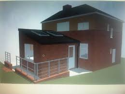 flat roof garage designs home interior haammss