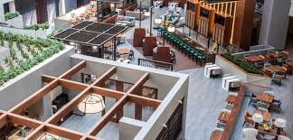 2 Bedroom Suite Hotels Washington Dc Hotels In Washington Dc Embassy Suites Near Georgetown