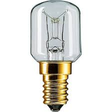 refrigerator light bulb size philips 15w e14 pilot globe 2 pack bunnings warehouse
