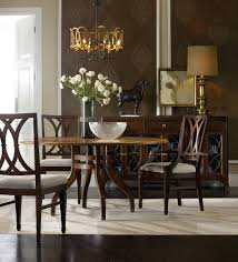 Extra Long Dining Room Table Small Dining Room Ideas Dining Room Small Dining Room Ideas