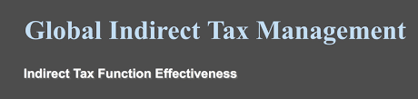 october 2015 tax assurance research