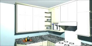 tall kitchen wall cabinets tall kitchen wall cabinets evropazamlade me