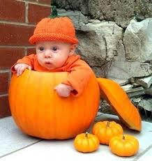 baby pumpkin costume and pictures and more baby pumpkin costume