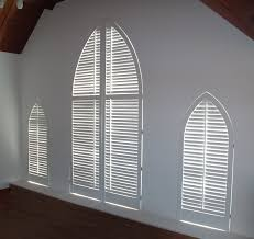 half circle window shade lowes clanagnew decoration
