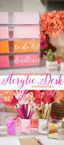 Diy Desk Organization by Tumblr Inspired Diy Desk Ideas Desk Accessories Desks And Craft