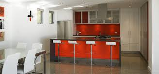 Kitchen Design Perth Wa Kitchen Design Perth Bathroom Designer Wa Cabinet Maker