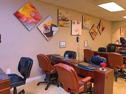 Tanning Salons In Coral Springs 21 Cheap But Good Nail Salons To Hit Up In Miami