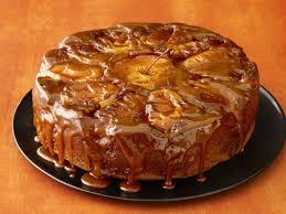 best 10 thanksgiving dessert ideas