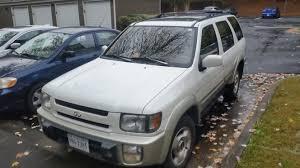infiniti minivan get cash for a junk or damaged infiniti junk my car