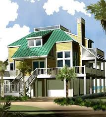 southern home plans with wrap around porches southern home design myfavoriteheadache myfavoriteheadache
