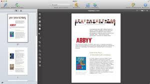epson perfection v350 photo scanner manual abbyy finereader pro для mac программа для распознавания текстов