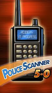 scanner radio pro apk scanner 5 0 free for android free and software
