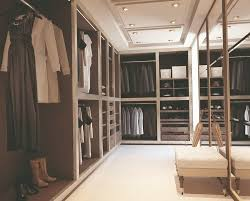 luxury walk in closet designs pictures home design ideas
