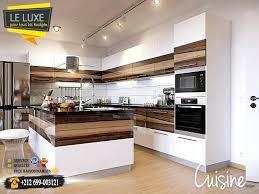 msa cuisine catalogue conforama cuisine catalogue troika cuisine equipee conforama