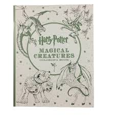 aliexpress buy arrival 96 pages harry potter coloring