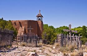 New Mexico natural attractions images 14 top rated tourist attractions in santa fe planetware jpg