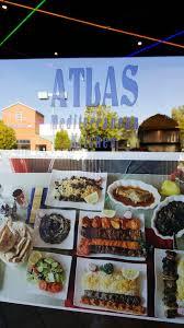 Atlas Mediterranean Kitchen - photos for atlas mediterranean kitchen yelp