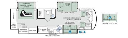 theater floor plan floor plans aria 3401