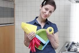 nettoyer la cuisine comment nettoyer une cuisine rapidement envie de plus