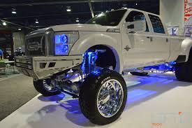 sema 2015 top 10 lift u0027d trucks from sema u2013 lift u0027d trucks