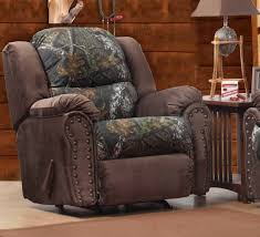 Cabelas Home Decor by Decorating Interesting Decorative Camouflage Camo Couch With