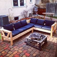 best 25 outdoor sectional ideas on pinterest sectional patio