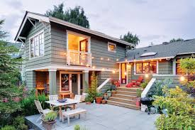 A West Seattle Remodel Adds A New Master Suite Seattle Met - Master bedroom additions pictures