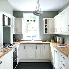 what colors go with gray colors that go with gray colors that go well with grey walls page