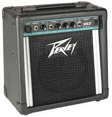 Best Game Setups Best In Game Amp Out by The 5 Best Busker Amps On The Market The Busking Project