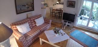 Wohnung Wohnung 3 Landhaus Darss Com