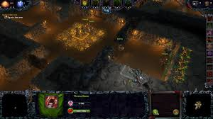 dungeons 2 review almost the dungeon keeper 3 you u0027ve been waiting