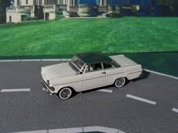 opel rekord 1965 opel car collection hobbydb