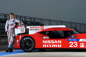 nissan australia gt academy nissan gt academy goes from strength to strength nissan insider