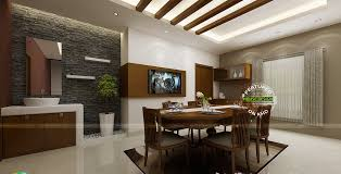 magnificent kerala home design in 2815 square feet amazing