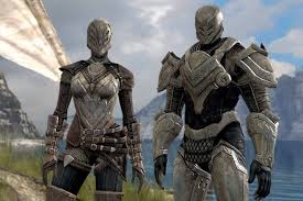 infinity blade apk infinity blade saga v1 1 156 apk data is here on hax
