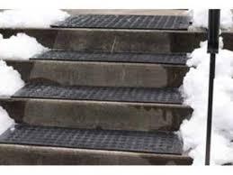 heated stair mats zabliving