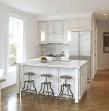 kitchen amazing rooms go kitchen islands diy kitchen island