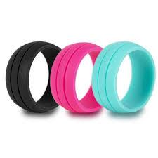plastic wedding rings plastic wedding rings wedding corners