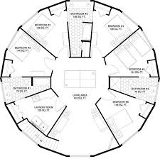 Custom Dream Home Floor Plans 219 Best For The Home Floorplans Images On Pinterest House