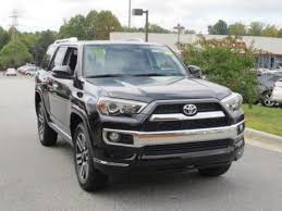 toyota 4runner 2014 colors toyota 4runner touchup paint codes image galleries brochure and