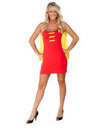 captain america costume spirit halloween superhero cheap costumes woman u0027s superhero costumes
