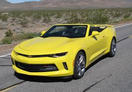 camaro zl1 wallpaper chevrolet camaro zl1 wallpaper beautiful images of camaro most