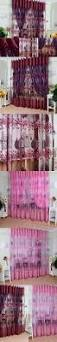 Country Curtains Door Panels by Best 25 Door Window Curtains Ideas On Pinterest Curtain For