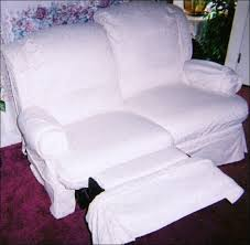Sure Fit Recliner Slipcovers Living Room Magnificent Three Seater Sofas Recliner Covers