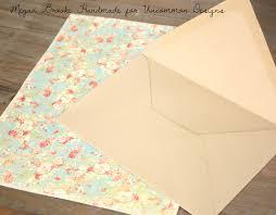 Save The Date Envelopes Diy Tea Towel Save The Dates Uncommon Designs