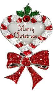 imagenes de feliz sabado vintage pin de bb isabell en gif christmas winter pinterest navidad