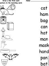 short alphabet activities enchantedlearning