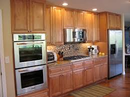 Costco Under Cabinet Lighting Guest Post Follow Up On All Wood Cabinetry Addicted To Costco
