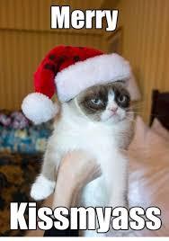 Merry Christmas Meme Generator - meme generator
