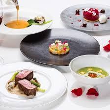 r駸ultat cap cuisine 0043707ab75c6d30daa2e4d467d6e598 560 jpg